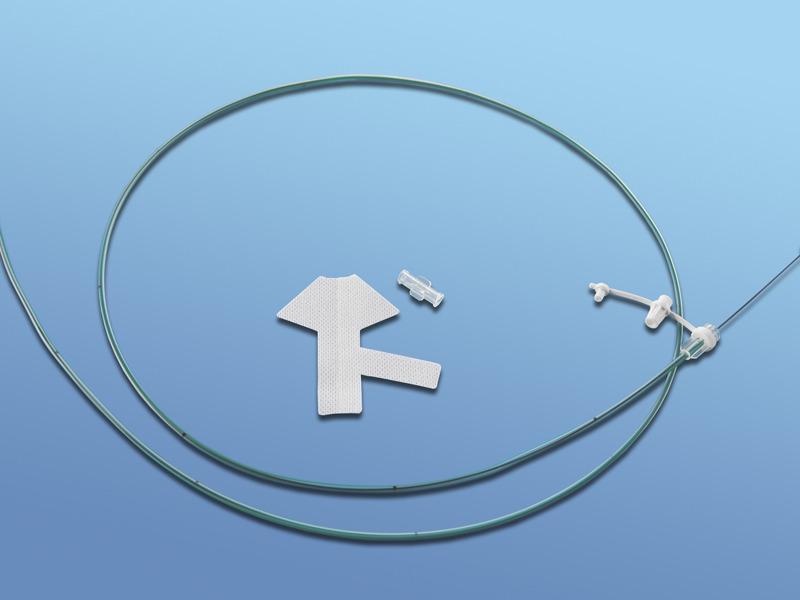Sondy do tenkého čreva, 05.000.22.656, Sonda do tenkého čreva, dĺžka 1500 mm