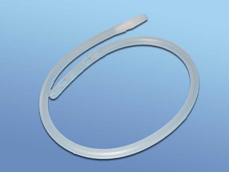 Žalúdočné hadice, 07.022.36.520, Žalúdočné hadice Ch 36, dĺžka 80 cm