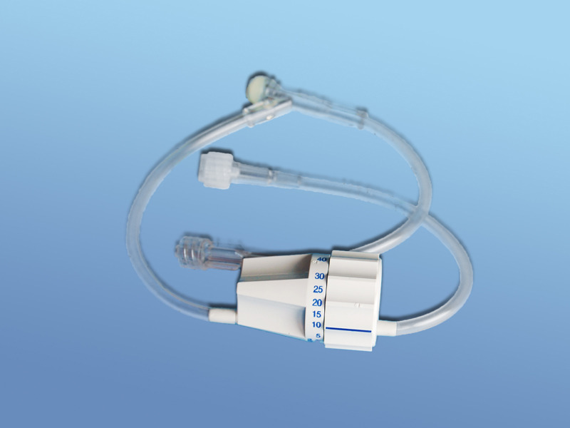 Infúzna terapia, 73.025.90.010, Regulátor infúzie Dosi Flow 10