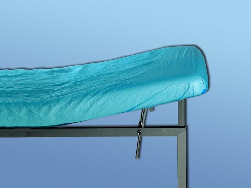 Hygienický a ochranný materiál, 75.000.90.200, Poťah na matrace