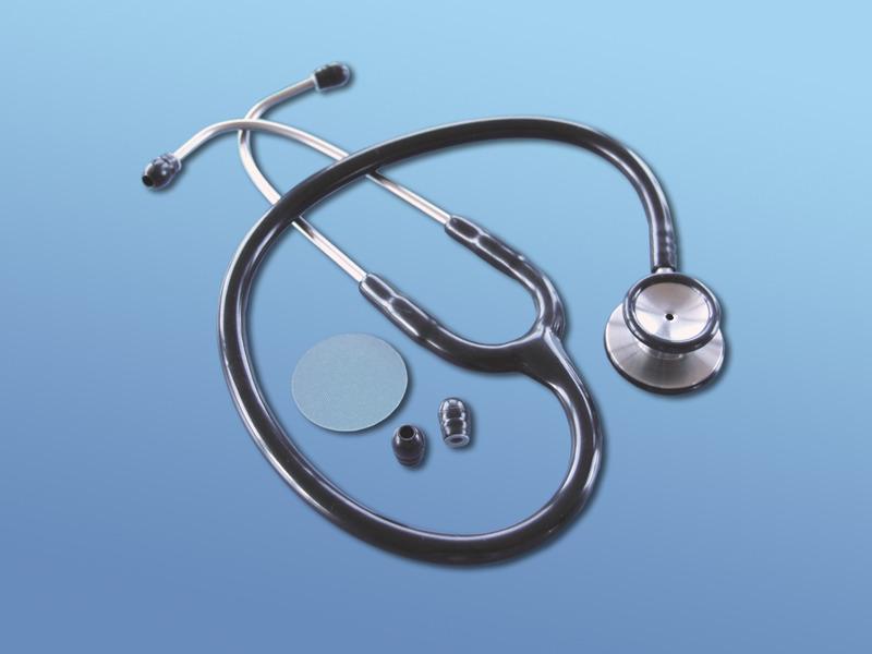 Stetoskopy, 76.001.00.005, Typ Clasic