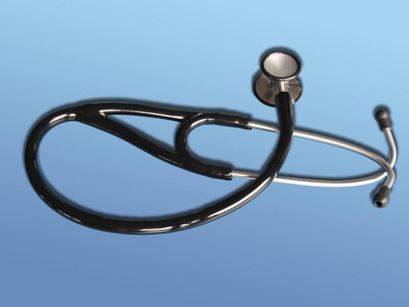 Stetoskopy, 76.001.00.007, Typ D Cardio