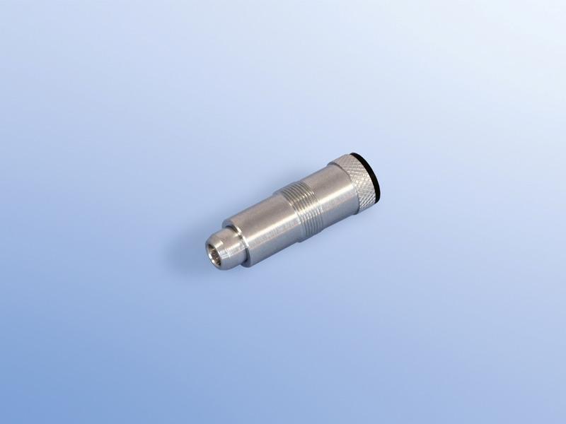 Žiarovky, 90.003.09.001, Náhradná kapsula s LED diódou