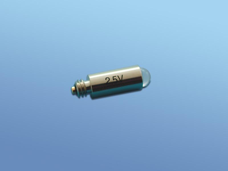 Žiarovky, 90.003.96.000, Žiarovka xenónová 2,5 V
